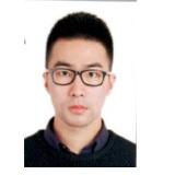 Joey Jin