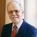 Professor Thomas L. Magnanti