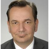 Olaf Jobmann