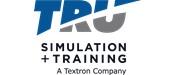 TRU Simulation + Training