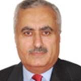 Dr. Ali Al-Zubaidi