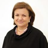 Jeanine  Daou