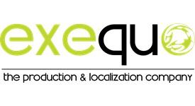 Exequo