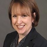 Theresa Zeller