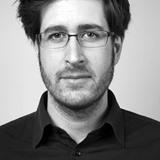 Florian Alles