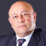 Eng. Hesham Shoukri