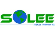 Solee Science & Technology 2016