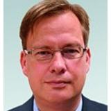 Prof. Dr. Kai Peter Birke