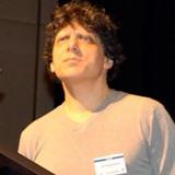 Jan Golembiewski