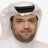 Mohammad Al Dossari