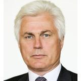 Knut Moystad