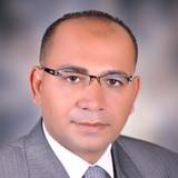 Dr. Saied Hamed