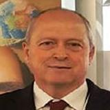 Greg Versalko