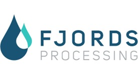 Fjords Processing