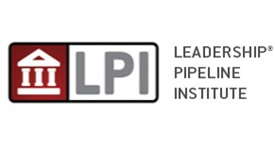 Leadership Pipeline Institute