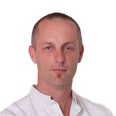 Nicolas Bigle
