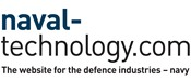 Naval Technology.com