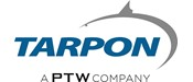 Tarpon Energy Services Ltd.