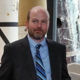 Michael Gurski