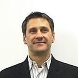 Vic Alexanian