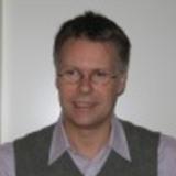 Dr. Dietmar Weitz