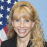 Brenda Sedlacek