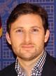 Josh Halpern