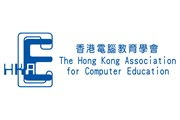 The Hong Kong Association of Computer Education