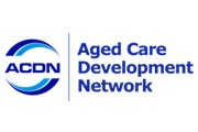 Aged Care Development Network