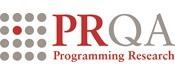 PRQA Programming Research
