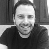 Valerio Frediani