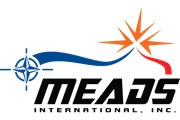MEADS International