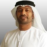 Mohammed Al Katheeri