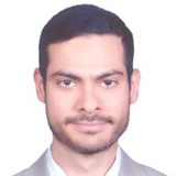 Hosam Ali A. Jamal
