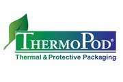 ThermoPod, LLC 2016