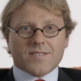 Erwin Nederkoorn