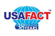 USAFact, Inc.