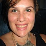Rachel Robertson