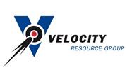 Velocity Resource Group
