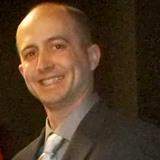Matthew Di Prima