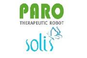 Paro/Solis