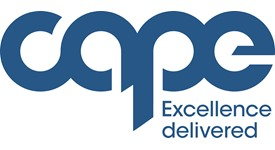 Cape Specialist Services