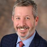 Jeffrey M. Carrico, Pharm.D., BCPS