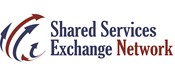 Shared Services Exchange Network