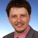 Sebastian Philipp Splett