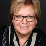 Martina Judmann