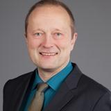 Dr. med. Holger Sauer