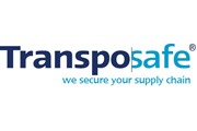 Transposafe