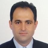 Rami Chaar