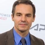 Dr. Christian Todem